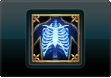 Blue Skeleton Outfit 3.png