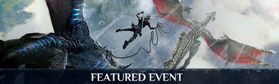 Social web event banner.jpg