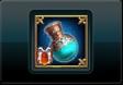 Large Familiar EXP Potion (5 Pack) 3.png