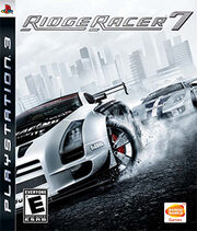 Ridge Racer 7 Cover.jpg