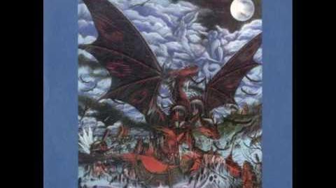 Saint_Vitus_-_Mournful_Cries_Full_Album_1988