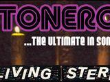Stonerobixxx