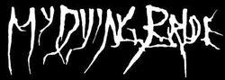 My Dying Bride Logo.jpg