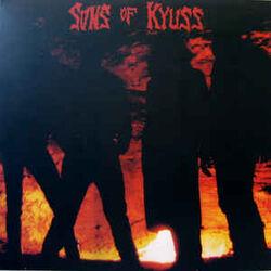 Sons of Kyuss.jpg