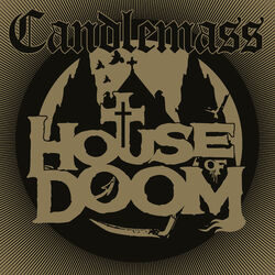 Candlemass-house-of-doom.jpg