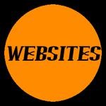 Websites Button.png