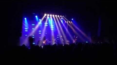 Brant_Bjork_-_Freaks_of_Nature_at_Desertfest_Belgium,_12-10-14