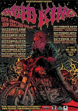 Doomsday Festival 2016.jpg