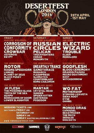 Desertfest London 2016 - Main Poster.jpg