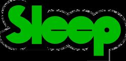 Sleep Logo.png