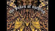 The Dukes of Nothing - War & Wine (full album 2003)