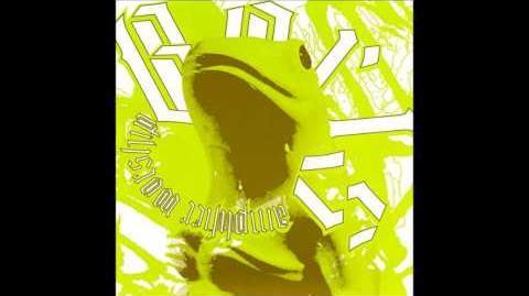 Boris_-_Amplifier_Worship_(Full_Album)