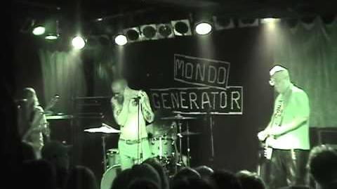 Mondo_Generator-_Use_Once_And_Destroy_Me_(Full_DVD)