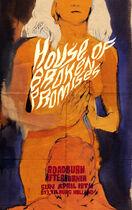 Roadburn 2010 - House of Broken Promises