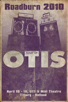 Roadburn 2010 - Sons of Otis
