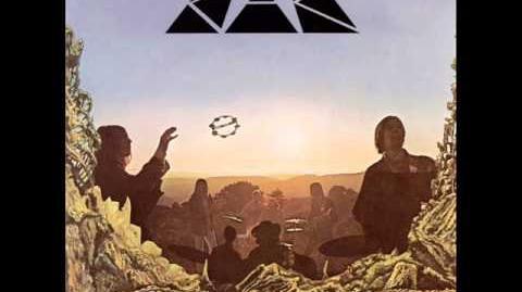 Kak_-_Kak_Ola_(1969)_Full_Album