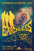 Roadburn 2010 - Earthless - Thursday