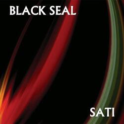 BlackSealSatiFront.jpg