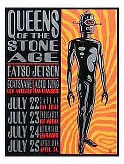 1998 Mini-Tour.jpg