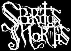 Spiritus Mortis Logo.jpg