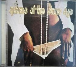Qotsa Self-Titled CD.jpg