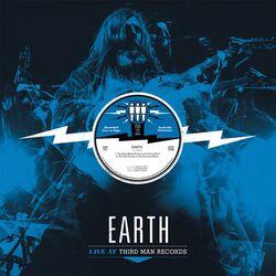 Earth Third Man.jpg