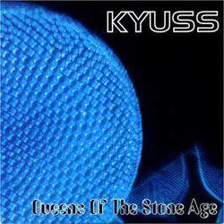 Kyuss and QotSA.jpg