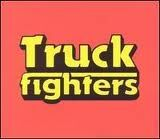 Truckfighters.jpg