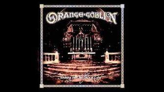 Orange_Goblin_-_Thieving_From_the_House_of_God_Full_Album