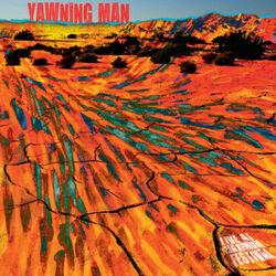Yawning Man Maximum Festival.jpg