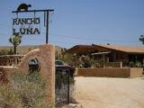 Rancho De La Luna