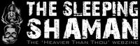The Sleeping Shaman.png