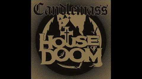 Candlemass_-_House_of_Doom_EP_(2018)