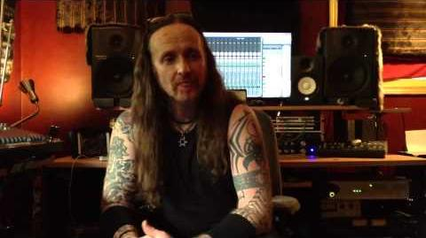 Modern_metal_music_producer_Billy_Anderson