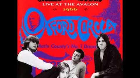 The_Oxford_Circle_-_Live_at_The_Avalon_1966