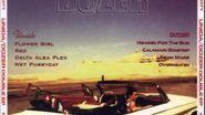 Unida Dozer ( Double EP 1999 )