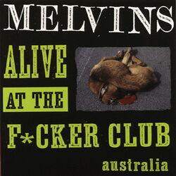 Alive At The Fucker Club.jpg