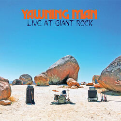Live at Giant Rock.jpg
