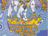 Blue Explosion: A Tribute To Blue Cheer