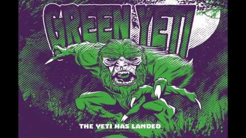 Green_Yeti_-_The_Yeti_Has_Landed_(2016)_(New_Full_Album)