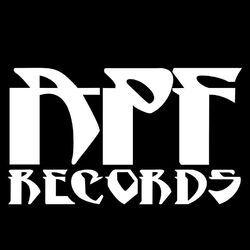 APF Records.jpg