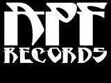 APF Records