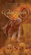 Roadburn 2011 - Count Raven