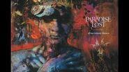P̲a̲radise Los̲t̲ – D̲r̲a̲c̲onian T̲i̲mes (Full Album) 1995