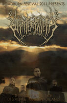Roadburn 2011 - Winterfylleth