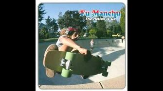Fu_Manchu_-_The_Action_is_Go_(1997)_-_Full_Album