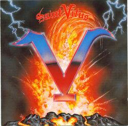 Saint Vitus V.jpg