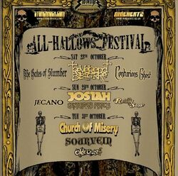 All Hallows Festival.jpg