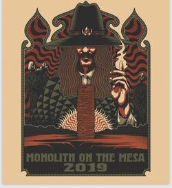 Monolith on The Mesa.jpg