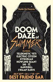 Doom Daze of Summer.jpg